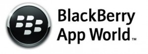 bb-app-world